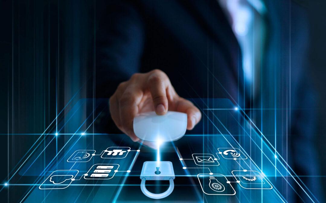 Προστασία Προσωπικών Δεδομένων – GDPR