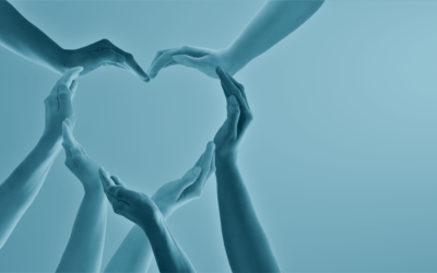 Ο Όμιλος Εταιρειών Mantis δώρησε 4.240 προϊόντα προσωπικής υγιεινής Wilkinson